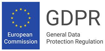 GDPR Logo