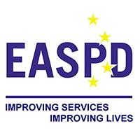 EASPD Logo