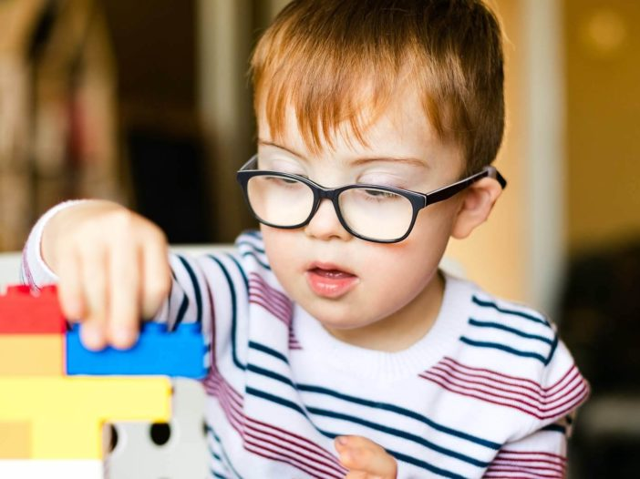 Η λειτουργία της οικογένειας μετά την απόκτηση παιδιού με αναπηρία
