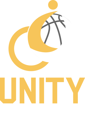 UNITY - The Tournament